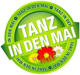 gesellschaft kaufen in deutschland gmbh mantel kaufen in österreich Werbung gmbh kaufen ohne stammkapital schnelle Gründung