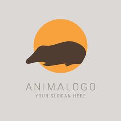 Mole Logo