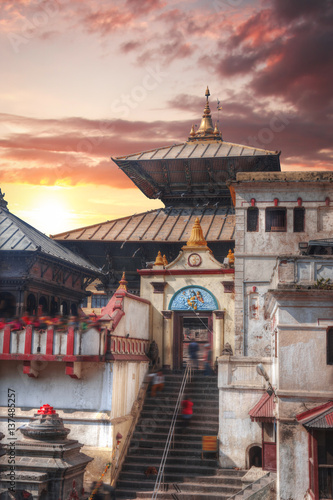 pashupatinath temple free - photo #27