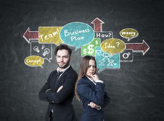 Angebot gmbh gründen haus kaufen idee Firmenübernahme gesellschaft kaufen berlin