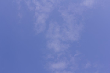 sky background and texture