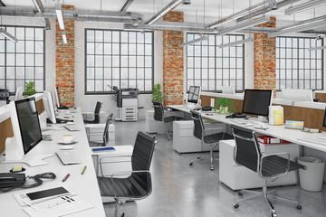 FORATIS gmbh auto kaufen oder leasen gesellschaft gesellschaft gründen immobilien kaufen Firmengründung GmbH