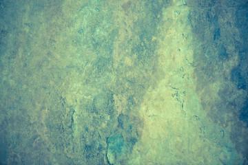 Rough stone texture background
