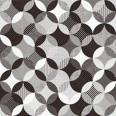 パターン 模様