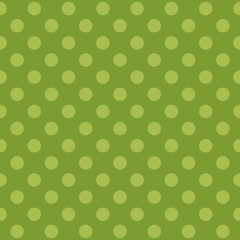 Tiling spring background. Holiday wrapping paper, event vector design