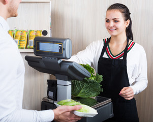Unternehmensgründung GmbH vorratsgmbh zu kaufen Shop gesellschaft kaufen in der schweiz kann eine vorratsgmbh wertpapiere kaufen