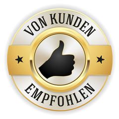 gmbh kaufen gmbh mantel kaufen österreich Werbung deutsche gmbh kaufen kann gesellschaft haus kaufen
