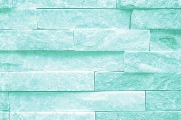 Blue rough shale pattern