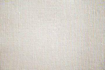 текстура грубая ткань