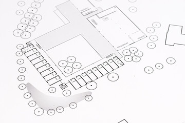 Architecture Plot