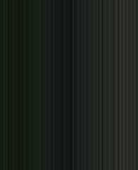 Dark Multicolored Striped Background
