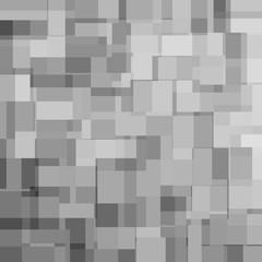 Оригинальный, абстрактный разноцветный фон для Вашего дизайна. Векторная иллюстрация.