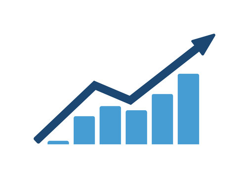 Vector growing Diagram
