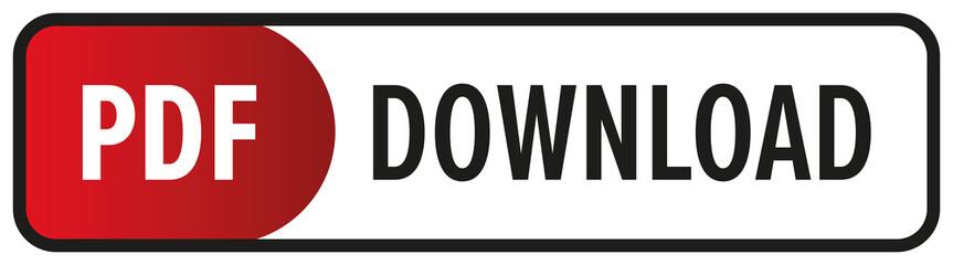 Adobe PDF file download button - Telechargement fichier PDF bouton