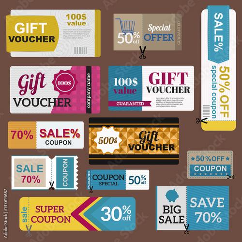 10 percent ebay coupon similar purchase