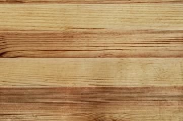 Wood plank texture background.