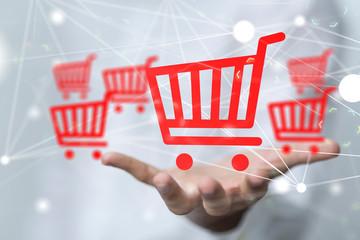 gmbh mit 34c kaufen gmbh mantel günstig kaufen Marketing gmbh kaufen mit verlustvortrag gmbh mantel günstig kaufen