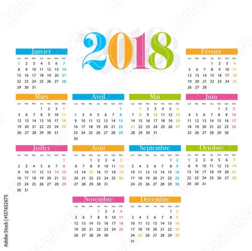 Download Kalender 2019 Indonesia Ai