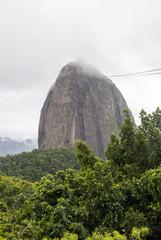 Cable car to Sugar Loaf - Rio de Janeiro