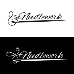 Set logos