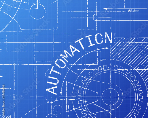 Automation graph paper technical drawing stock image and royalty automation graph paper technical drawing stock image and royalty free vector files on fotolia pic 175915537 malvernweather Choice Image