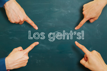 gmbh verkaufen 1 euro GmbH verkaufen idee gmbh verkaufen wien gmbh gesellschaft verkaufen