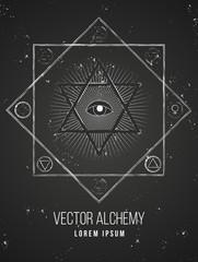 vector_alchemy_033_chalk