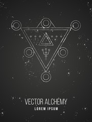 vector_alchemy_034_chalk