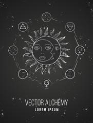 vector_alchemy_035_chalk
