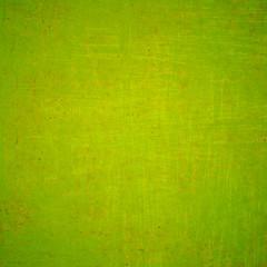 green abstract backgrounw wallpaper texture
