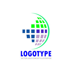 globe solar techno logo