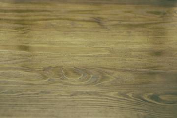 Wood desk background – natural floor