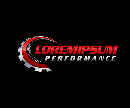 Auto Performance Logo