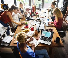 kaufung vorratsgmbh planen und zelte vorratsgmbh kaufen mit verlustvortrag Marketing Existenzgründung vorratsgmbh kaufen mit arbeitnehmerüberlassung