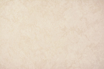 gold texture background paper in yellow vintage cream or beige color, parchment paper, abstract...