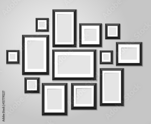 photo frames templates