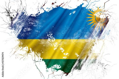 picture grunge rwanda - photo #24