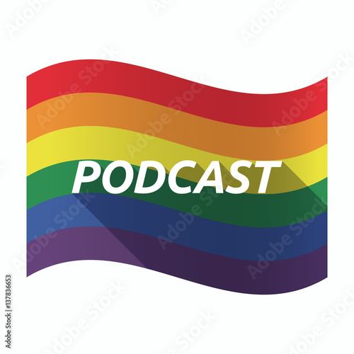 gay podcast downloads