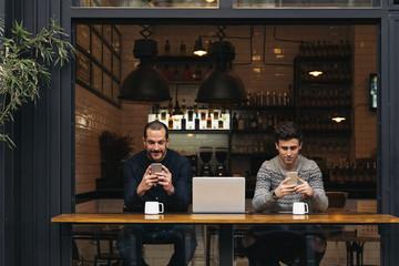 gesellschaft kaufen kosten Firmengründung GmbH Shop gesellschaften leere vorratsgmbh kaufen