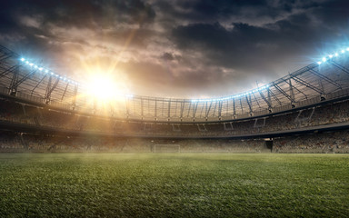 soccer stadium_4