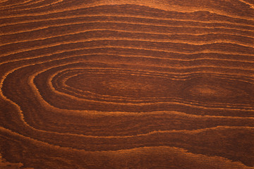 natural beech texture, brown color