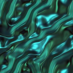 Seamless shiny satin pattern