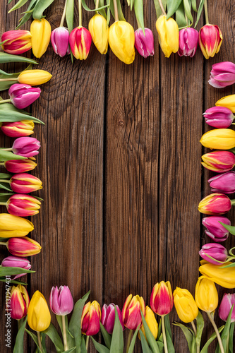 ostern hintergrund grossformat imagens e fotos de stock royalty free no imagem. Black Bedroom Furniture Sets. Home Design Ideas