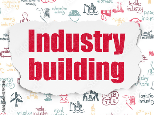the concept of professionalism in the construction industry construction essay Professionalism in construction: culture and ethics  the construction industry, and its associated professions, tends to be disadvantaged  de is a concept .