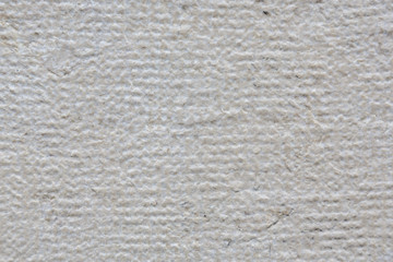 background with stone texture