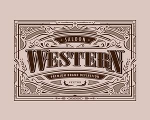 search photos western