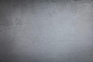 Fotoväggar - Concrete wall background