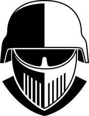 Army Knight