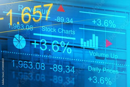 Nachrichten und Aktienkurse immer und überall mit der virfac.info Börsen App. Die Börsen App ist kostenlos und für Apple iOS, Android, Microsoft und Blackberry verfügbar.