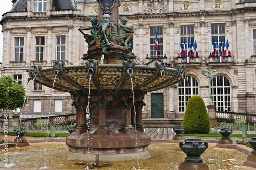 Limoges haute vienne stockfotos und lizenzfreie bilder for 86 haute vienne